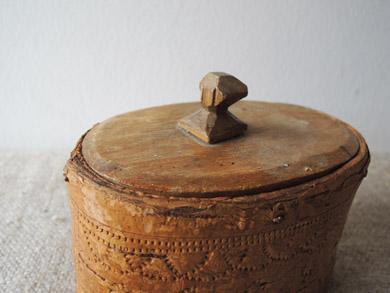 wood box-3