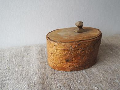 wood box-4