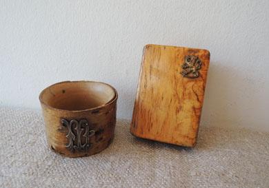 FinnishWooden.Crafts-1