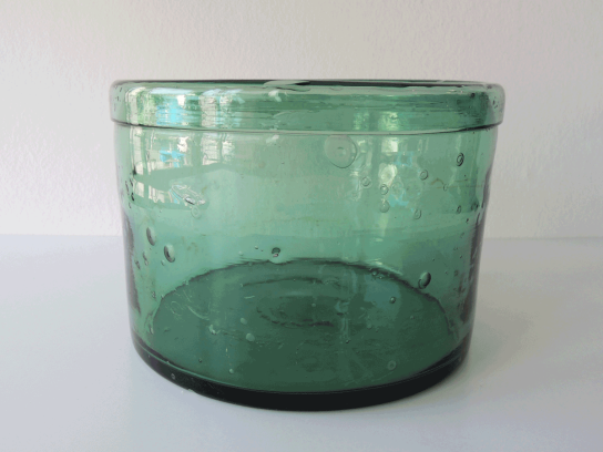 Antique-Glass-Bowl-1