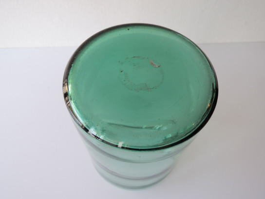 Antique-Glass-Pot-5