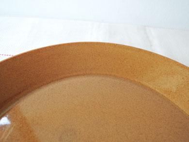 Kilta(Sand)-3