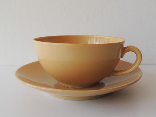 Tea-C&S(Mustard)-1