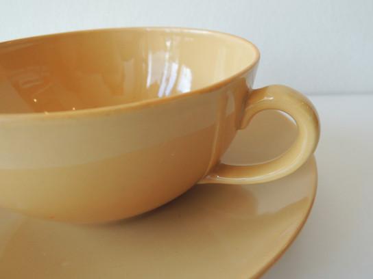 Tea-C&S(Mustard)-2