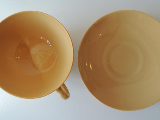 Tea-C&S(Mustard)-3