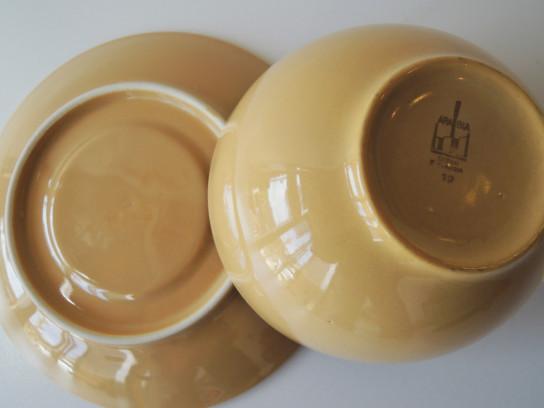 Tea-C&S(Mustard)-4