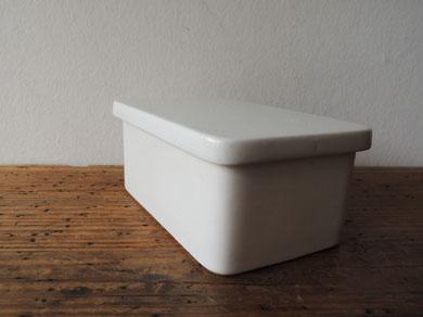 KF-butter case-3