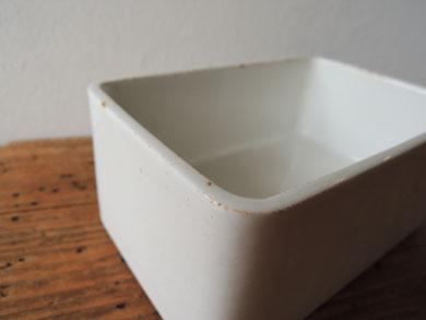 KF-butter case-5
