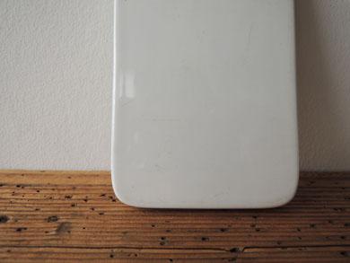 KF-butter case-6