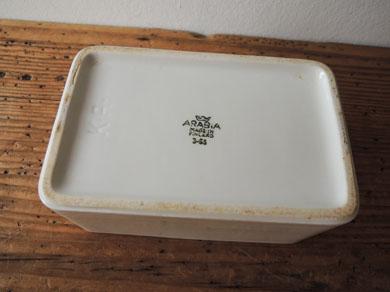 KF-butter case-8