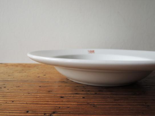 グリフォン皿-4