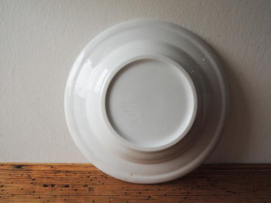 グリフォン皿-5