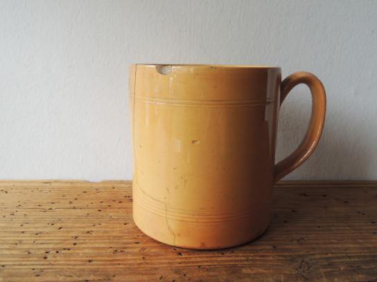 Antique-Mug-1