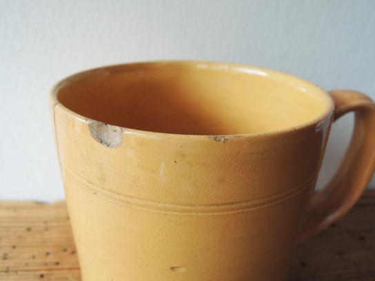 Antique-Mug-2