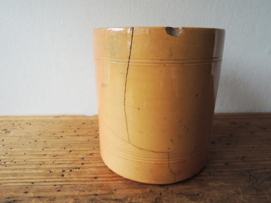 Antique-Mug-3