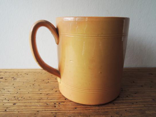 Antique-Mug-4