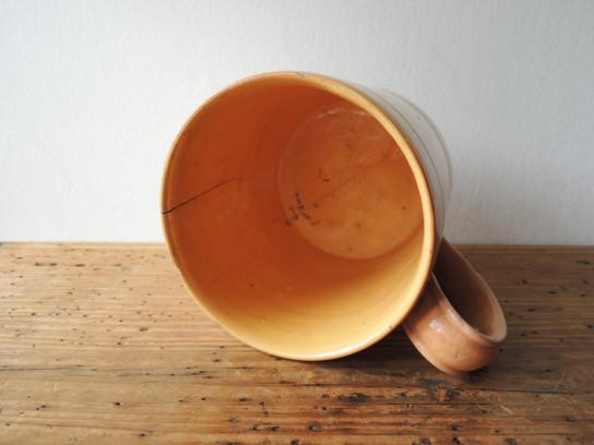Antique-Mug-5