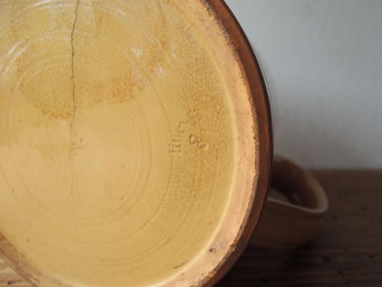 Antique-Mug-7