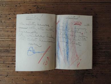 少女のノート-5