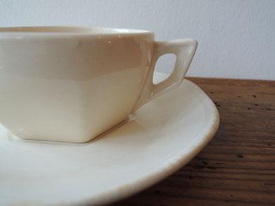 moderna.tea-1