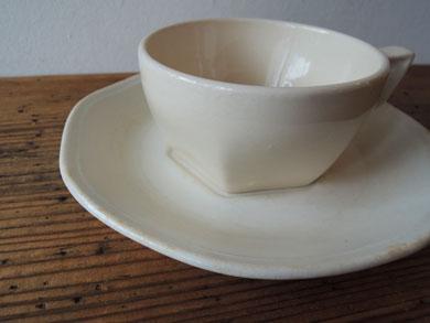 moderna.tea-2