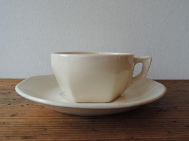 moderna.tea-3