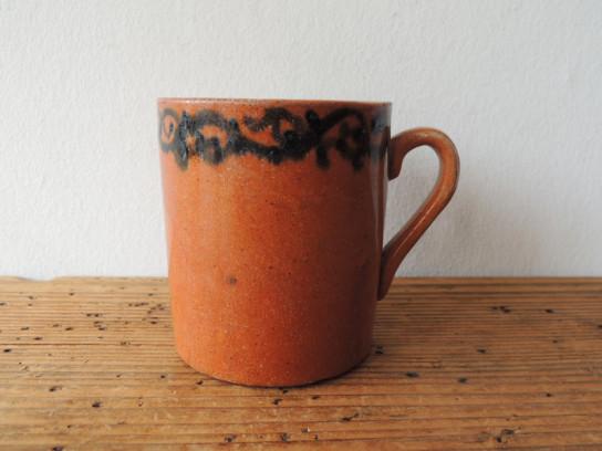 カップ(茶)-1