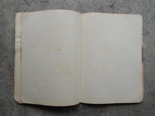 織図案ノート-9