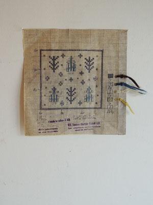 刺繍図案-1
