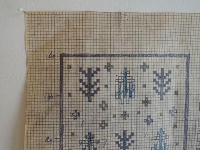 刺繍図案-2