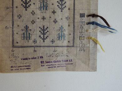 刺繍図案-3