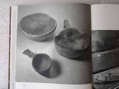錫継ぎ木匙-8