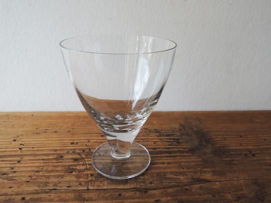 GNワイングラス-1