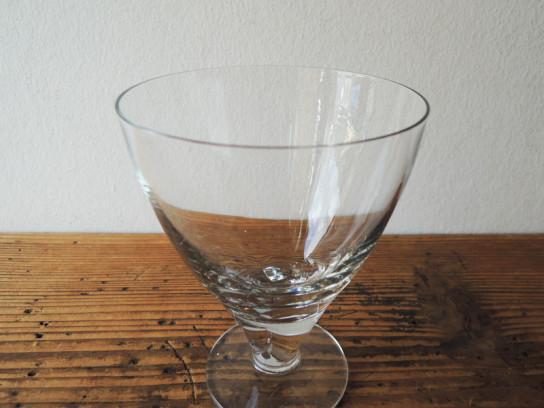 GNワイングラス-2