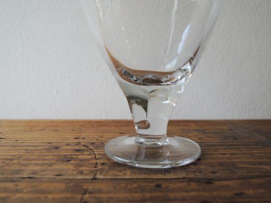 GNワイングラス-3
