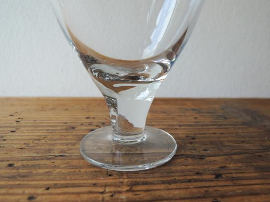 GNワイングラス-4
