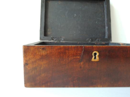 四角い木箱-4