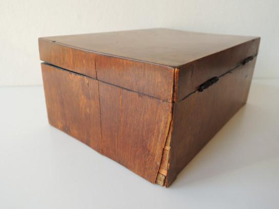 四角い木箱-7