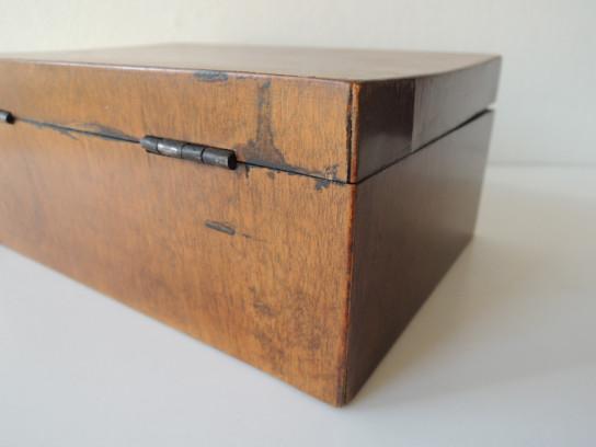 四角い木箱-8