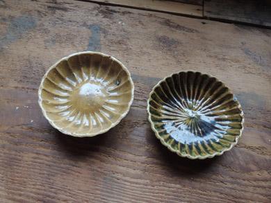 瀬戸 豆皿