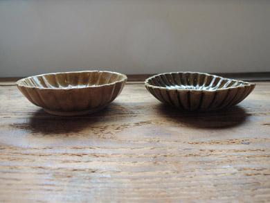 瀬戸豆皿-2