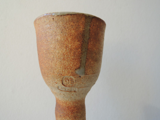PE高杯-5