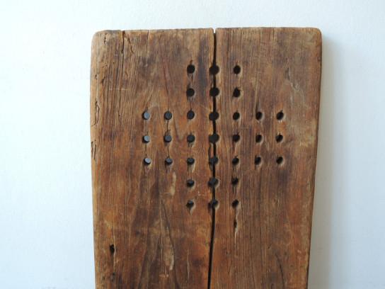 game_board-3