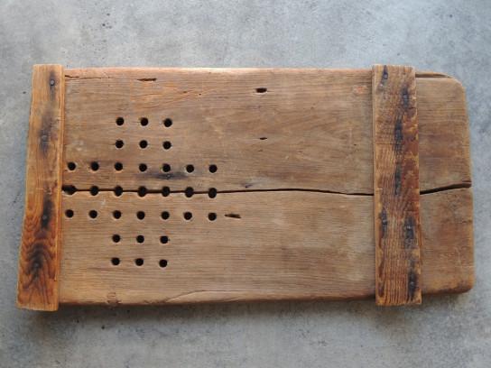 game_board-6