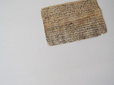 インド文字