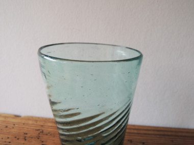 old_blown_glass-2