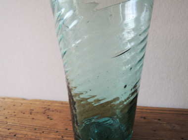 old_blown_glass-3