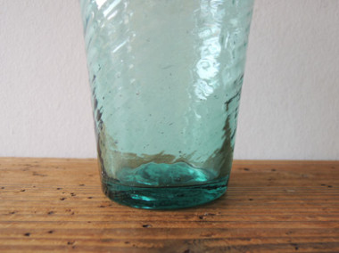 old_blown_glass-4