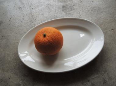 orange_on_plate