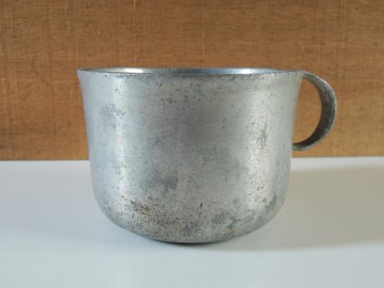 alumi_cup-2